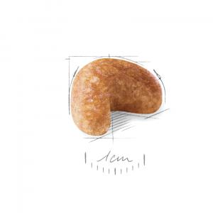 product_image_alt